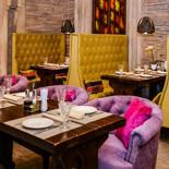 Ресторан Урарту  - фотография 6