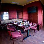 Ресторан Британия - фотография 6