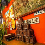 Ресторан Clever - фотография 4