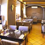 Ресторан Эль гаучо - фотография 2