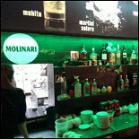 Ресторан Al Capone - фотография 5