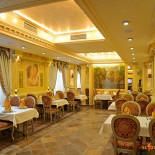 Ресторан Шато - фотография 2