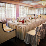 Ресторан Времена года - фотография 2
