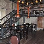 Ресторан Томми Ган - фотография 3