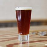 Ресторан Drunk Craft Bar - фотография 2