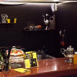 Ресторан Хочу хычин - фотография 2