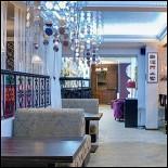 Ресторан Berry Bar - фотография 6