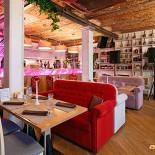 Ресторан Генацвале VIP - фотография 6