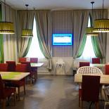Ресторан Пан Кот - фотография 4