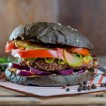 Ресторан Lucky Burger - фотография 6