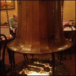 Ресторан Фламбэ - фотография 6
