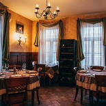 Ресторан El asador - фотография 5
