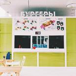 Ресторан Фантазеры - фотография 3