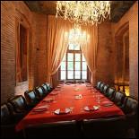 Ресторан Бочка - фотография 5