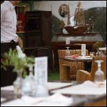 Ресторан Сицилия - фотография 1