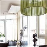 Ресторан Прокофий - фотография 4