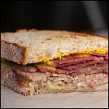 Ресторан BB & Burgers - фотография 5