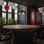 Ресторан Ходя-ходя - фотография 3
