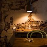 Ресторан 13° - фотография 2