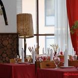 Ресторан Деревня - фотография 2