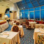 Ресторан Ин альто - фотография 4