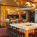 Ресторан Big Ben - фотография 5