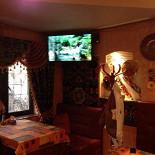Ресторан Маленький Ташкент - фотография 1