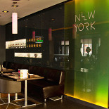Ресторан New York - фотография 5