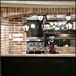 Ресторан Марьячи - фотография 4