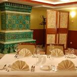Ресторан Петергоф - фотография 5