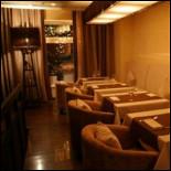 Ресторан Импрессо - фотография 5