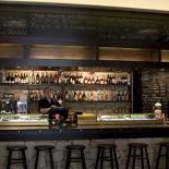 Ресторан Alioli - фотография 2