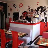 Ресторан Veneto - фотография 3