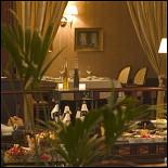 Ресторан Гранд Александр - фотография 2