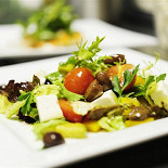 Ресторан Санремо - фотография 4