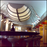 Ресторан Суши весла - фотография 1