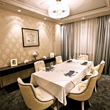 Ресторан Фланиган - фотография 3 - VIP