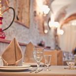 Ресторан Палисад - фотография 2