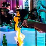 Ресторан Шелковый путь - фотография 3