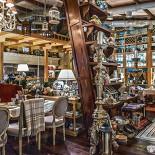 Ресторан Беллуччи - фотография 6