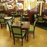Ресторан Manchester Pub - фотография 1