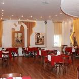 Ресторан Берлинский дворик - фотография 1