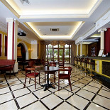Ресторан Primavera - фотография 6