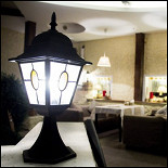 Ресторан Хмели-сунели - фотография 3