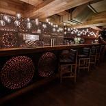 Ресторан Шу-шу - фотография 3