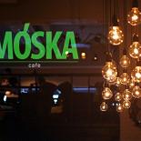 Ресторан Moska - фотография 3