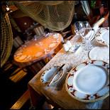 Ресторан Старая таможня - фотография 6