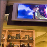 Ресторан Япоша - фотография 3