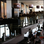 Ресторан Рива - фотография 1
