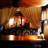 Ресторан Сарай - фотография 1